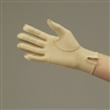 DeRoyal 904SR Edema Gloves Full Finger - Wrist, Right