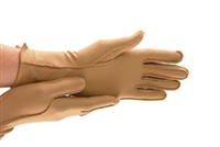 AliMed Isotoner Therapeutic Gloves, Full Finger