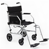 "AliMed 74003 Transport Chair-19"" Wide Seat"