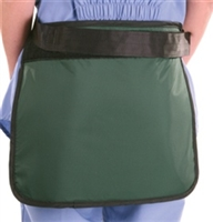AliMed Mini Aprons 0.5 mm Pb Equivalent Protection