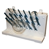 Apothecary 23489 Drying Rack