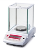 Apothecary 24032 Pioneer Analytical and Precision Balance