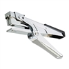 52170 Handheld Heavy-Duty Economy Stapler