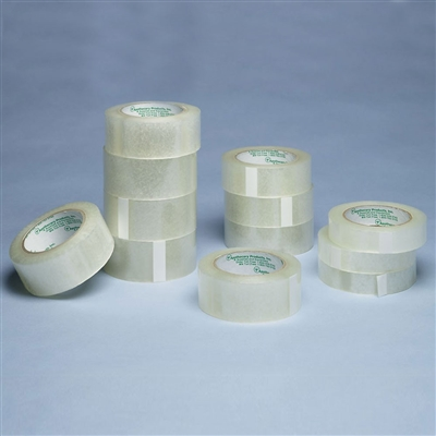 "Apothecary 60515 Rx Tape (1.5"")"