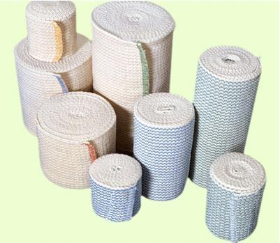 Avcor Health Care Honeycomb Elastic Bandages