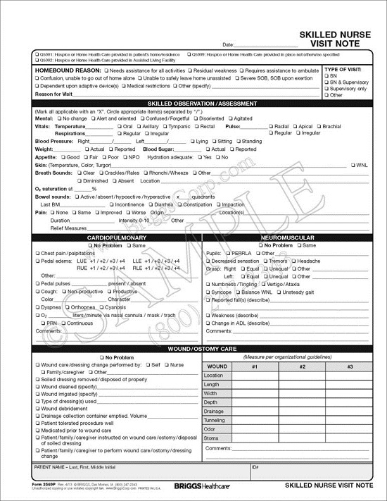 form 1 application for psychiatric assessment