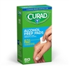 Medline CUR0907375RB