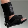 Deroyal 4302B Ankle Contracture Boot