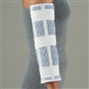 DeRoyal M2035  Elbow Immobilizers