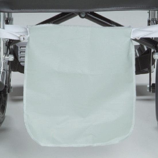 Deroyal Urine Drainage Bag Holder Urine Bag Holder