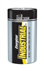 Energizer Battery Inc EN95