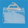 Health Care Logistics 17540 Hanging Prescription Bag