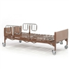 Invacare BAR6640IVC