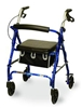 Invacare Supply Group  ISG1028BL