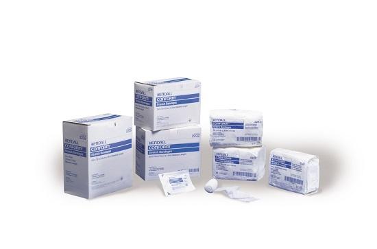 Covidien Conform Stretch Sterile Bandages
