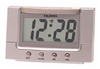 LS&S 101033 Talking Alarm Clock