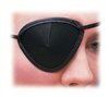 LS&S 2040053 Eye Patch