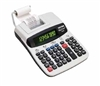 LS&S 221055 Large Print 10 Digit Desk Calculator