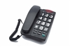 LS&S 501047 Memory Big Button Speaker Phone