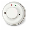 LS&S  Silent Call Smoke Detector with Transmitter
