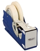 SPS Medical Supply TD-001 Tape Dispenser 1 Inch- 1 Count