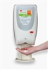 3M 9240 Avagard Hand Hygiene Dispenser Motion Activated 1000 mL Wall Mount-4 Count