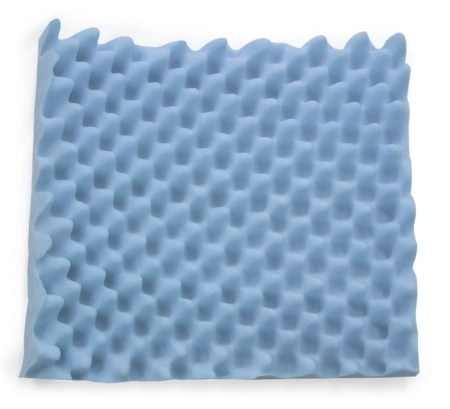 Mckesson Seat Cushion Chair Pads