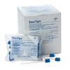 Medline MDS096208