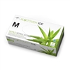 Medline MDS195283
