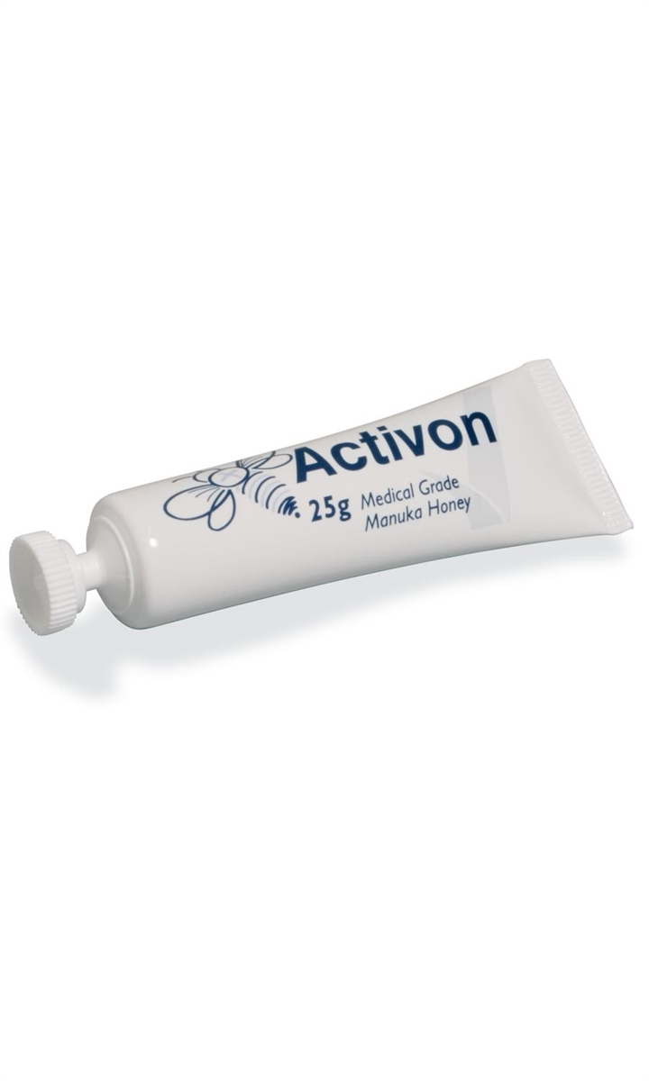 Activon Tube, 0.9oz, Pack of 12