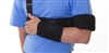 Medline ORT16000 Cut-Away Shoulder Immobilizers