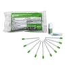 Sage products 6006