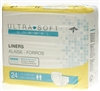 Medline ULTRASOFTNORM
