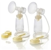 MLA6709906 Medela Symphony Double Breastpump Kits