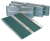 Alimed PVI Wheelchair Ramps