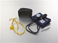 Medline DYK100MRSA MRSA Basic Isolation Protection Kits