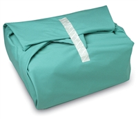 Medline MDT01321054 AngelStat Bias Bound MG Wrappers