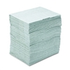 3M Healthcare M-PD1520DD Maintenance Sorbent Pads 100 Per Carton
