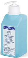 Medline MSC097063 Sterillium Comfort Gel Hand Sanitizers (475 ml)