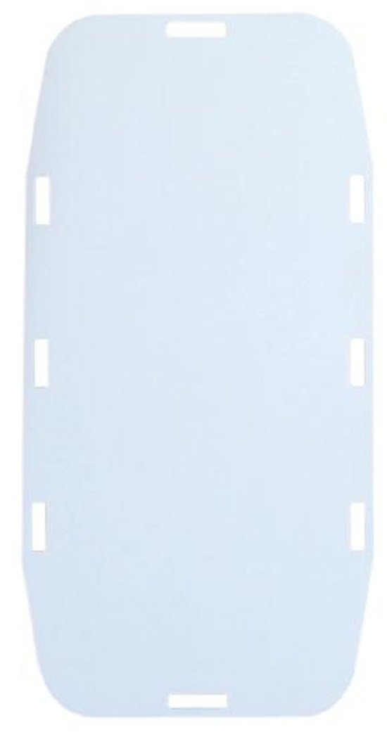 Mjm International 600W PVC PVC Transfer Boards70X35 5