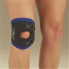 DeRoyal NEP7790-71 Concise Patella Stabilizer