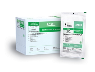 Ansell Healthcare 6034510