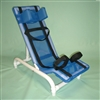 559258 Bath Chair