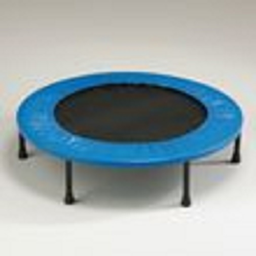 patterson medical exercise mini trampoline cheap and best mini