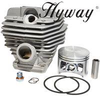 GULEY Intake Manifold Repair Kit For Stihl 064 066 MS640 MS650 MS660 Chainsaw