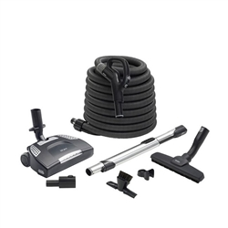 BEAM Q 35' Electric Cleaning Set [012123]