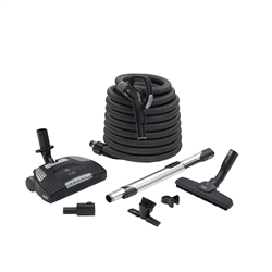 BEAM Alliance Q 30' Electric Cleaning Set [012337A]