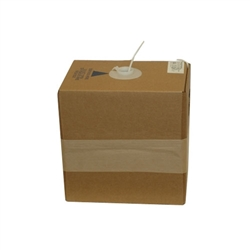 Low Voltage Central Vacuum Wire 1000 ft Pull Box