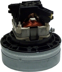 Cana-Vac Small Unit Motor