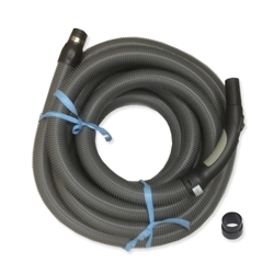 Beam Standard 30 ft. Central Vacuum Hose
